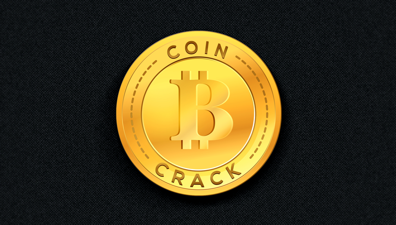 CoinCrack Accepts Over 100+ Cryptocurrencies and ERC20 tokens!