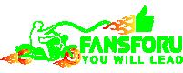 fansforu.com