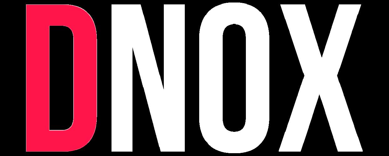 dnoxsmm.com