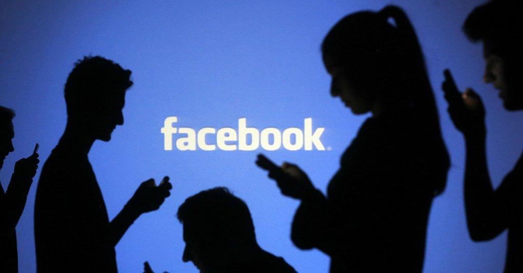 Facebook Canlı Yayın Hizmeti Satın Al