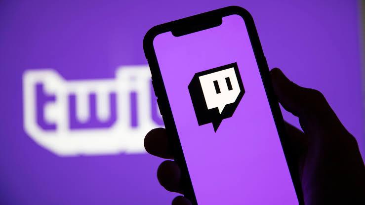 Twitch Türk Takipçi Satın Al