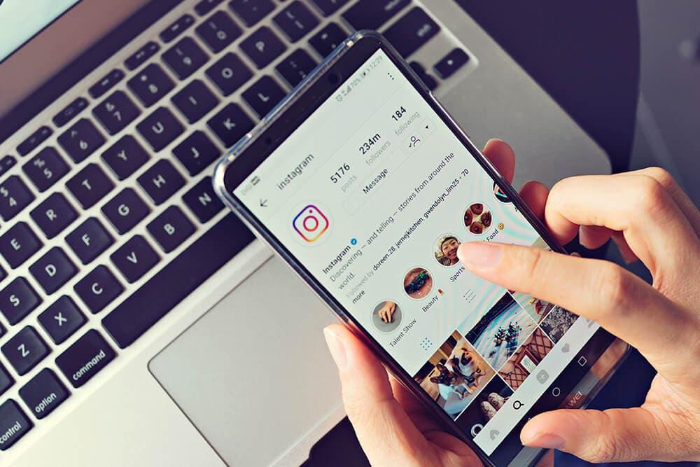 Gerçek Instagram Takipçi Satın Alma