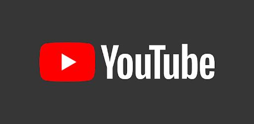 YouTube ile İlgili Bilinmeyenler