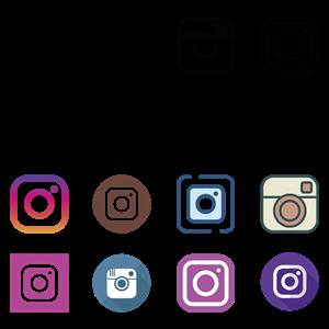 Instagram Kalıcı Takipçi Siparişi Nasıl Verebilirim?