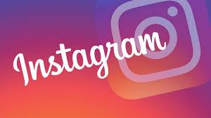 Instagram İçerikleri Nasıl Olmalı?