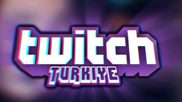 En Çok Kazanan Twitch Yayıncıları