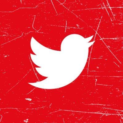 Twitter Beğeni Sayısı Satın Al