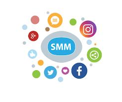 SMM Panel Hizmetleri Ne Faydalar Sağlar?