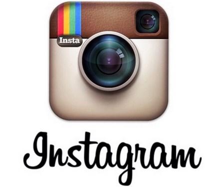 Instagram İzlenme Sayısı Siparişi
