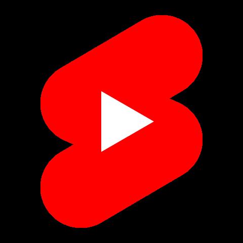 YouTube İzlenme Oranını Yükseltme