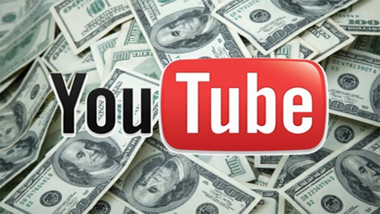 En Çok Para Kazanan 10 YouTuber