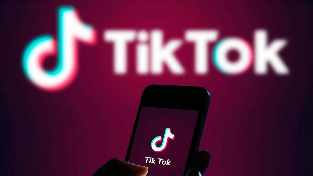 TikTok'ta Nasıl Keşfete Çıkılır?