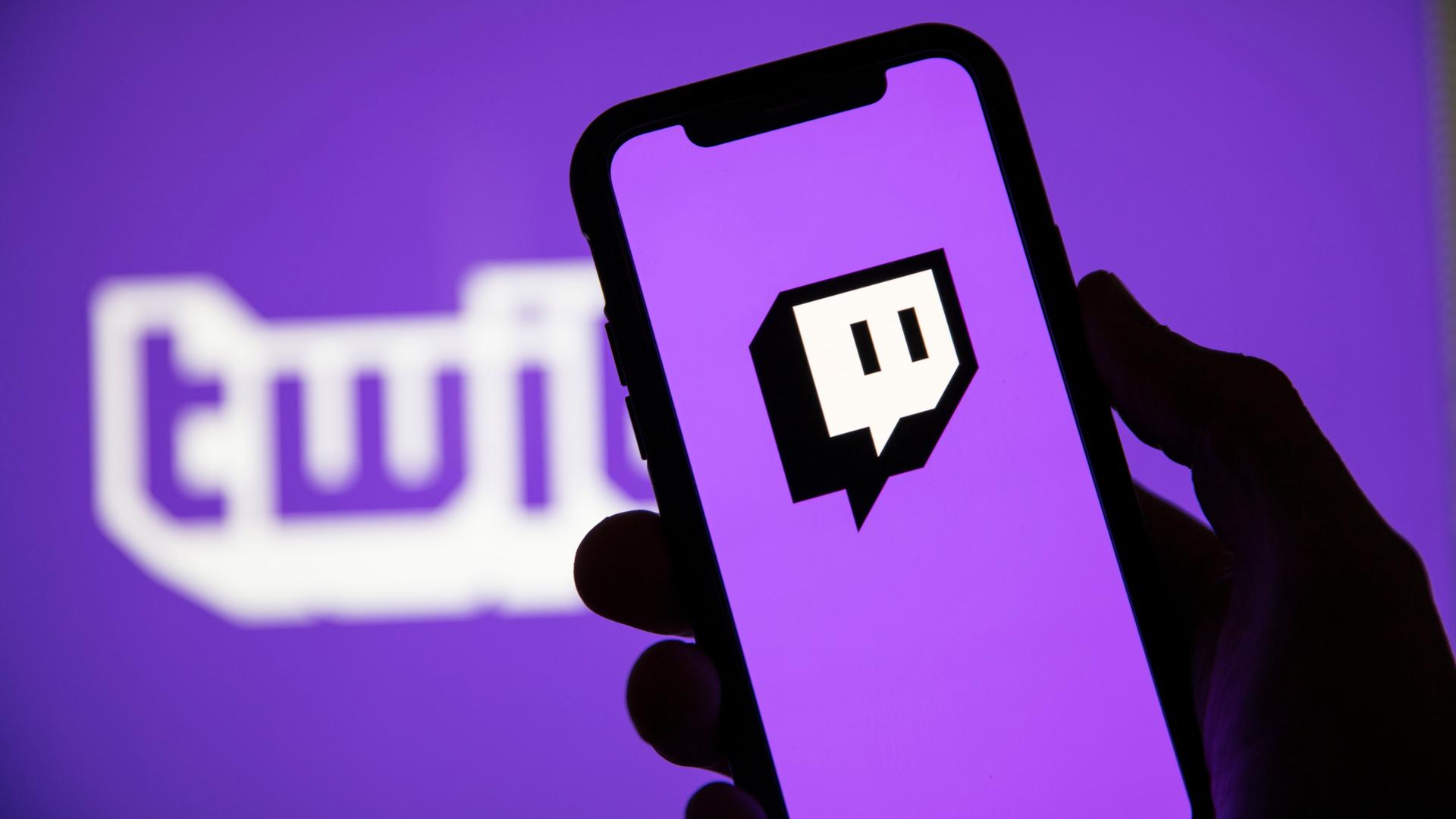 Twitch Garantili Takipçi Satın Al