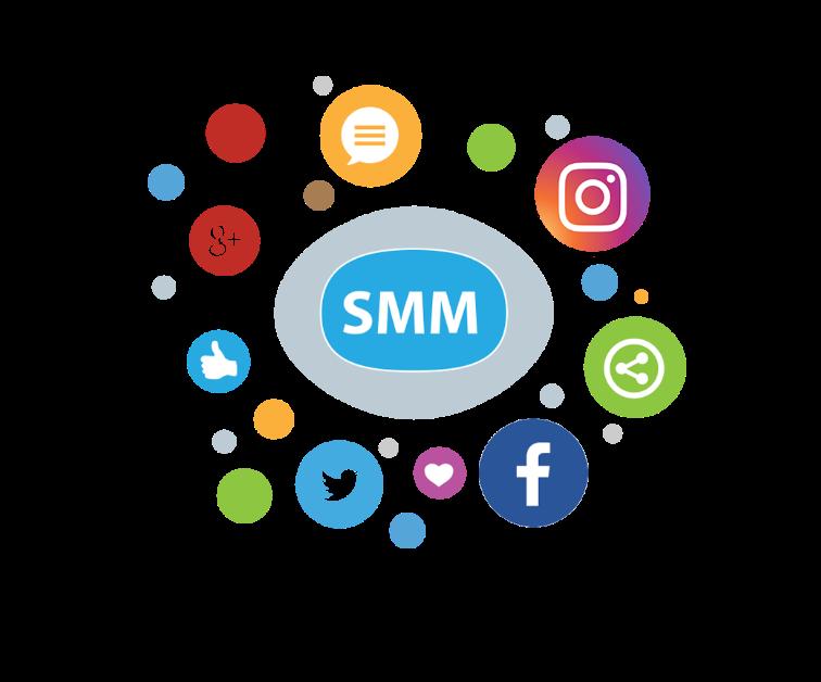 SMM Panel Hizmetleri Nasıl Tercih Edilir?