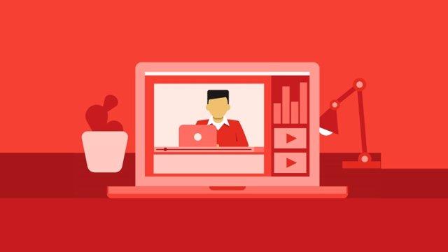 YouTube Gerçek İzlenme Sayısı Elde Etme