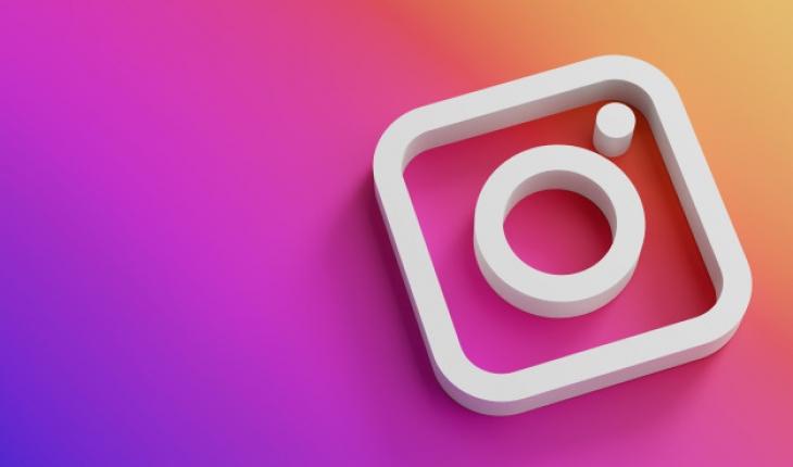 Instagram Beğeni Sayısı Hizmetleri
