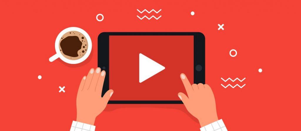 YouTube Kalıcı Abone Satın Alımı