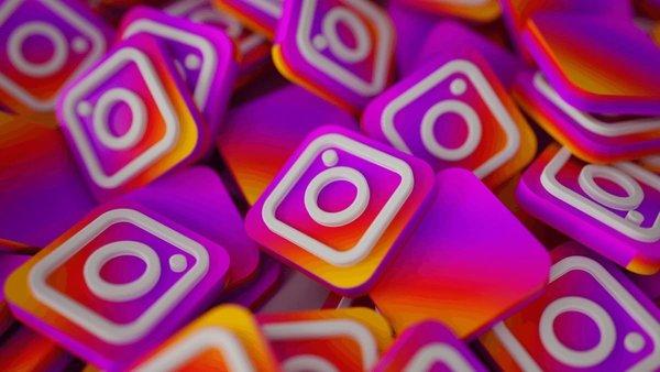 Instagram Kalıcı Takipçi Siparişi