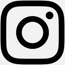 SMM Panel ile Instagram İlişkisi
