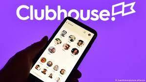 Clubhouse Garantili Oda Dinleyici Satın Al