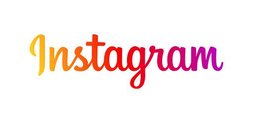 Instagram'da Nasıl Keşfete Çıkılır?