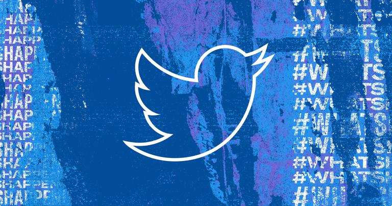 Twitter Beğeni Satın Almanın Artı Yönleri
