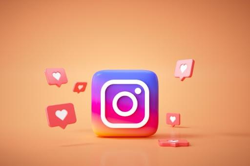 Instagram Beğeni Servisinden Yararlanma