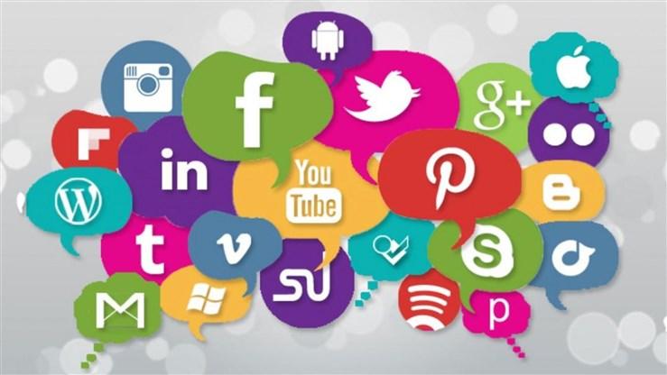 SMM Panel ile Sosyal Medyada Fark Yaratın