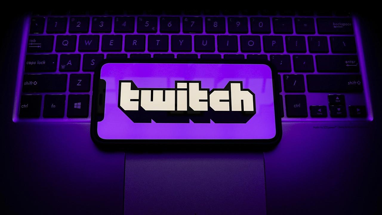 Twitch Üzerinden Nasıl Para Kazanılır?