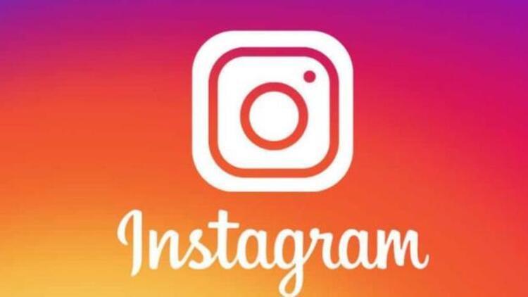 Instagram Beğeni Sayısı Kalıcı Mı?