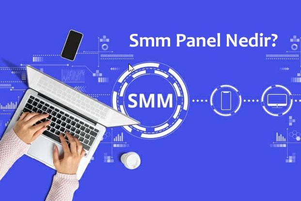 SMM Panel Hizmetlerinin E-Ticaret İşlemlerine Katkısı