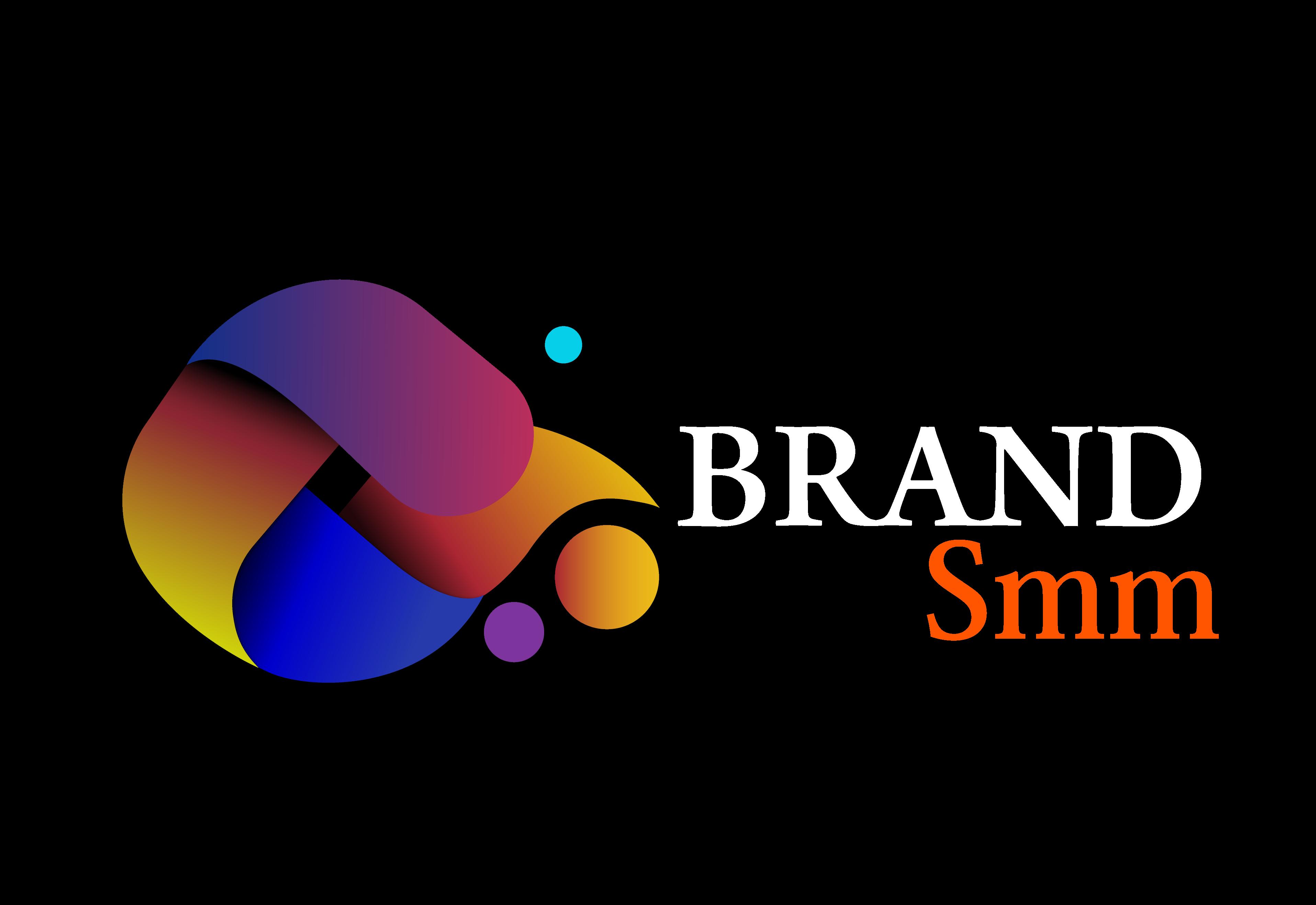 Brand Smm