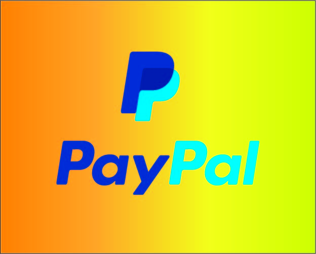 paypal buy, payment