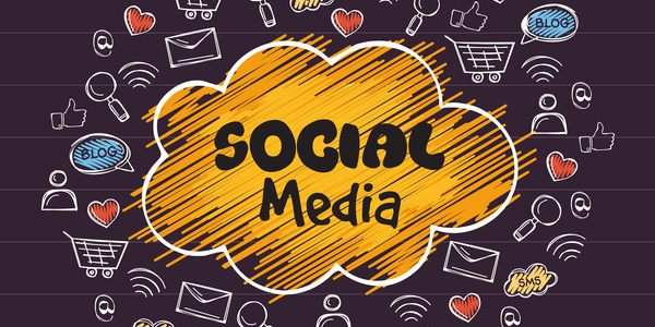 Why people using SMM panels?