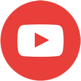 cheap youtube service, like, subscribers