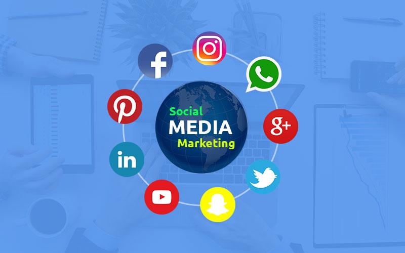 SMM Reseller Panel - Social Media Marketing -NSBOOSTBD.COM