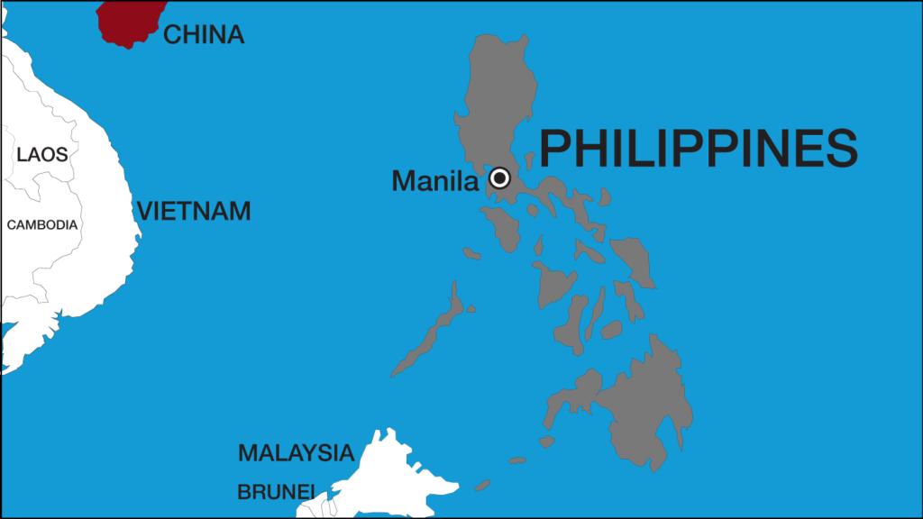 Best Smm Panel Philippines