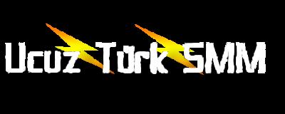UCUZ TÜRK SMM