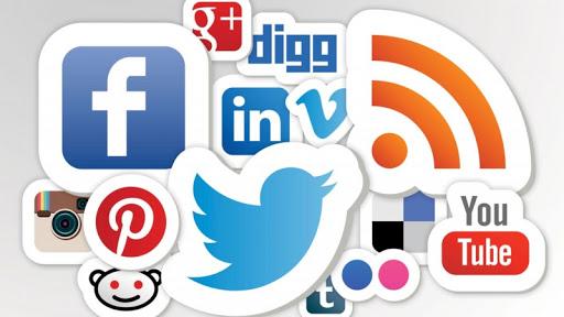 SMM Panel Türkiye - Sosyal Medya Bayilik Paneli