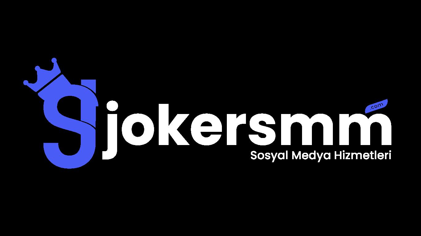 JokerSMM | #1 SMM Panel