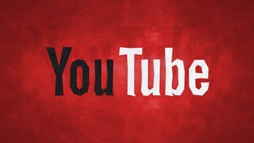 YouTube'da Fenomen Olun - YouTube İzlenme Satın Al